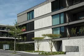 Wohnung Kaufen Pirit Ag Sie Bevorzugen Als Wohnort Die Nähe Zur Stadt Bern