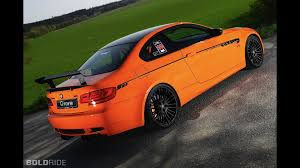 100 german tuner builds v10 powered bmw m3 wagon bmw m3 bmw and