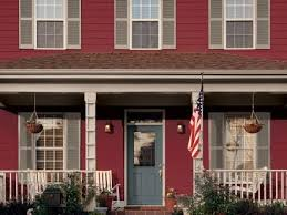 18 best exterior color images on pinterest cottage style houses