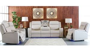 Black Leather Reclining Sofa And Loveseat Leather Sofa Catnapper Leather Reclining Sofa Reviews Leather
