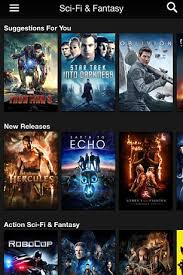 film fantasy streaming 2015 netflix to play trailers before you start streaming films and tv