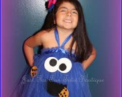 Toddler Pig Costume Halloween Peppa Pig Tutu Peppa Pig Dress Peppa Pig Tutu Dress Peppa
