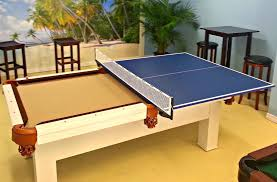 table tennis conversion top table tennis conversion top r r outdoors inc all weather