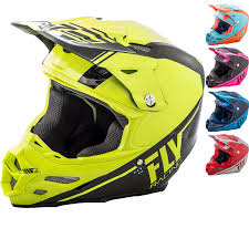 airoh motocross helmets fly racing 2018 f2 carbon rewire motocross helmet helmets