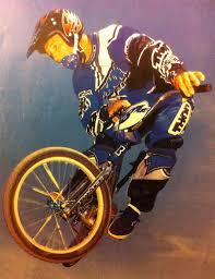 avigo extreme motocross bike bmxmuseum com reference 1996 balance killer b