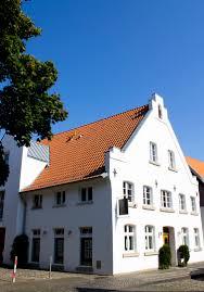 Suche Haus Manfred Knocke U2013 Irina Quiring