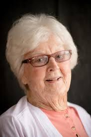 gertrude regina mccormick obituary wallingford pennsylvania