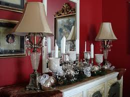 decorate my dining room learntutors us