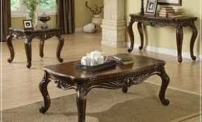 Foyer Entry Tables Entry Tables For Foyer Modern Home Design Furnitures 769516f3