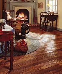 why select hardwood flooring hardwood floor denver co