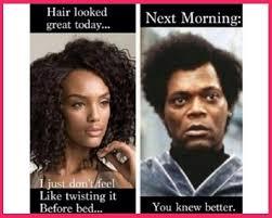 Nappy Hair Meme - natural hair memes theories of global cultural studies fall 2013