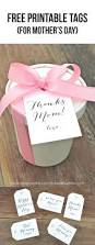 Cute Homemade Mothers Day Gifts by 106 Best Mother U0027s Day Gift Ideas Images On Pinterest Gifts