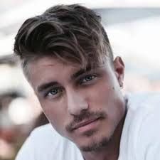 haircuts forward hair 50 adaptable hipster haircuts for men men hairstyles world