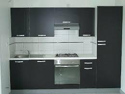 pose cuisine ikea tarif micro habitations page 2 9n7ei com