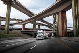 volvo global trucks driving the 2016 model year volvo vnl global professional brokers