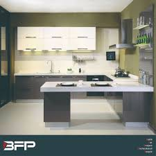 Grey Gloss Kitchen Cabinets by High Gloss Grey Lacquer Kitchen Cabinet High Gloss Grey Lacquer