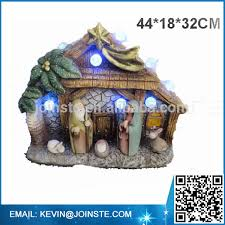 Outdoor Lighted Nativity Set - outdoor lighted nativity sets outdoor lighted nativity sets