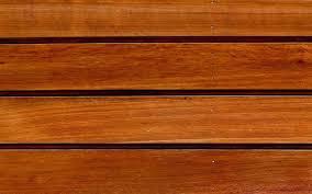wood images popular wood floors background wood floor wallpaper