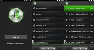 downloader free for android 25 best downloader apps to free for android