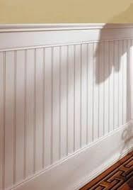 Wide Beadboard Paneling - 105 best paneling u0026 beadboard images on pinterest architecture