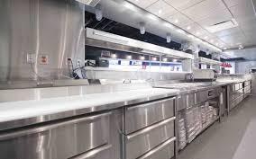 kitchen restaurant design kitchen design ideas