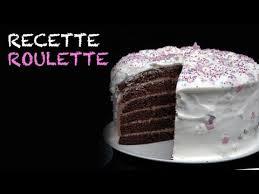 herve cuisine foret layer cake chocolat avec hervé cuisine gâteau à 6 étages