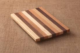 wedding cutting board best anniversary wedding wood gift nh bowl and board new
