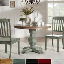 round dining room u0026 kitchen tables shop the best deals for nov