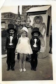 Pictures Halloween Costumes 25 Vintage Halloween Costumes Ideas Vintage