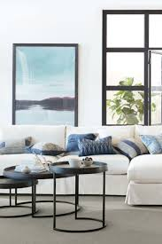 Living Room Furniture Collection 37 Best Living Room Images On Pinterest Living Room Furniture