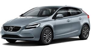 bentley malaysia volvo v40 in malaysia reviews specs prices carbase my