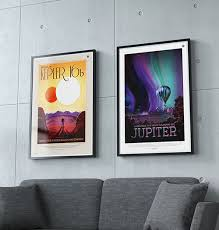 how to hang art prints without frames custom picture frames online level frames
