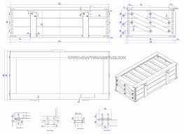 Free Wood Box Plans by Decorative Embroidery Box Plan