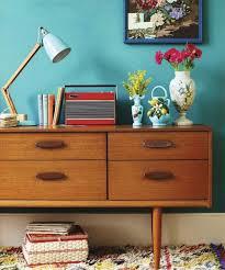 Best Vintage Lover Images On Pinterest - Retro home furniture