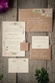 Marriage Invitation Cards Design Software Best 25 Wedding Invitation Images Ideas On Pinterest Wedding