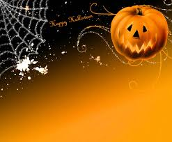 halloween background layouts bootsforcheaper com