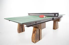 Ping Pong Conference Table Switchman U0027s Diversion Frog Conference Table Custom Furniture
