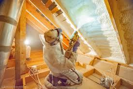 eastside insulation home service for seattle bellevue redmond