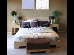 feng shui master bedroom feng shui master bedroom design ideas youtube