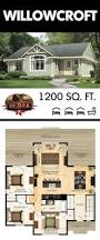 Home Plans With Vaulted Ceilings Garage Mud Room 1500 Sq Ft 254 Best 1 000 1 500 Sq Ft Images On Pinterest Small House