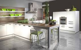 Shiny White Kitchen Cabinets Kitchen Room Design Delightful Contemporary Kitchen Glossy White