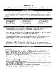 sample resumes resumewriting com hospitality resume samples c