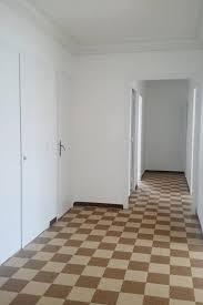 location chambre lyon location appartement t4 lyon 8ème avenue paul santy rénové calme