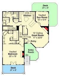 split level house plan best 25 split level house plans ideas on house design