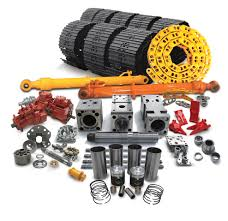 volvo truck parts suppliers volvo excavator parts from heavy parts solution b2b marketplace