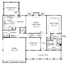 design my house plans my house plan home design inspirations