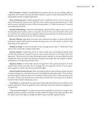 appendix f airport online survey airport airline agreements