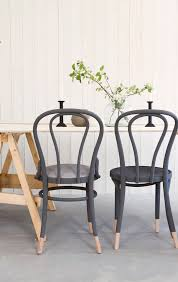 Thonet Vintage Chairs 40 Best Thonet Images On Pinterest Armchairs Bentwood Chairs