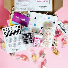 cheer up care package the 25 best cheer up basket ideas on cheer up gifts