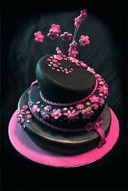 birthday cake designs wedding cakes ideas birthday cake designs just eat it